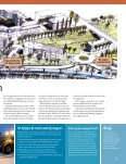 Smidigare och säkrare trafik med cirkulation - Falu Kommun - Page 5