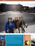 Smidigare och säkrare trafik med cirkulation - Falu Kommun - Page 6