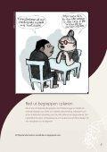 Handledning Likabehandling - Page 5