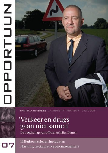opportuunjuli2008_verkeerendrugsgaannietsamen1.pdf - Openbaar ...