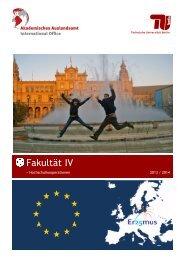 Studienjahr 2013/14 (PDF, 908,9 KB) - Akademisches Auslandsamt ...