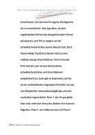 Harleyschändereien mit Stil und Eleganz (aus dem autobiografischen Roman TREUFLEISCH) - Seite 6