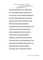 Harleyschändereien mit Stil und Eleganz (aus dem autobiografischen Roman TREUFLEISCH) - Seite 7