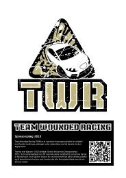 download - Team Wounded Racing