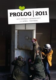 prolog2011-program.pdf