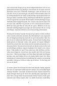 Hur tänds ljuset i tunneln? – vägar ur den - Global Utmaning - Page 7