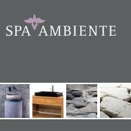 Untitled - Spa Ambiente