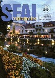 2012 Vol. 18 Nr 3 - SFAI