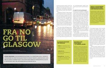 Fra no go til Glasgow.pdf - Bygningskultur Danmark