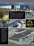 Catalogus Grisport veiligheidsschoenen - PROFI-TEX.NL - Page 4