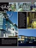 Catalogus Grisport veiligheidsschoenen - PROFI-TEX.NL - Page 5