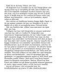 Anna Maria Harm - Page 6