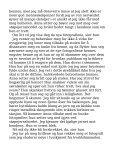 Anna Maria Harm - Page 7