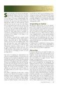 Ervaringen - Lacerta - Page 2