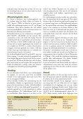 Ervaringen - Lacerta - Page 3