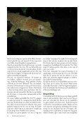 Ervaringen - Lacerta - Page 5