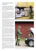 Försvarsmakts- hund (pdf) - Page 5