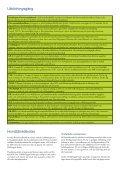 Försvarsmakts- hund (pdf) - Page 7