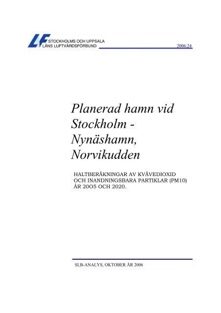 11a Haltberäkningar av kvävedioxid och inandningsbara partiklar.pdf
