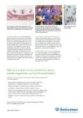 Mieren - Anticimex - Page 2