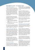 Lovguide - merudgifter til voksne - DUKH - Page 2