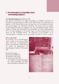Zoeken naar informatie over personen FelixArchief - Page 5