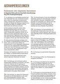 LASTKRAFTWAGEN 2009 - Seite 6