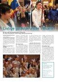 Kirketorget nr. 2, 2013 - Åsane kirke - Page 3