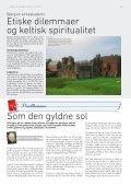 Kirketorget nr. 2, 2013 - Åsane kirke - Page 5