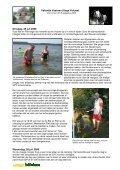 Vakantie Vaassen (Hoge Veluwe) - Thijs van der Zanden - Page 2