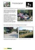 Vakantie Vaassen (Hoge Veluwe) - Thijs van der Zanden - Page 3