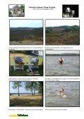 Vakantie Vaassen (Hoge Veluwe) - Thijs van der Zanden - Page 4
