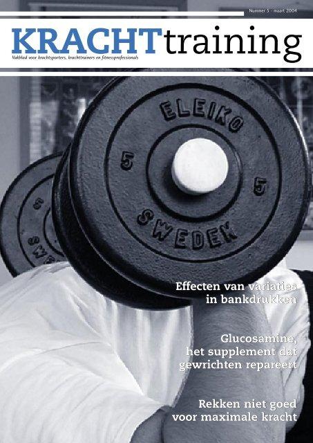 Harder gewicht rhea Rhea Harder