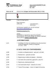 2012-12-18.pdf, (993.6 Kb) - Trollhättan