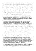 Hvilken funktion har skeletmusklerne i kroppen ... - Asma Bashir - Page 3