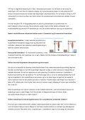 Hvilken funktion har skeletmusklerne i kroppen ... - Asma Bashir - Page 5
