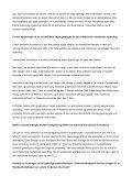 Hvilken funktion har skeletmusklerne i kroppen ... - Asma Bashir - Page 6