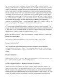 Hvilken funktion har skeletmusklerne i kroppen ... - Asma Bashir - Page 7