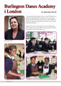 London-skole med snuoperasjon - Page 2