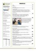 London-skole med snuoperasjon - Page 3