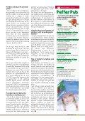 London-skole med snuoperasjon - Page 7