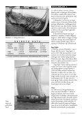 Skuldelev 1 - E-museum - Page 2