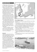Skuldelev 1 - E-museum - Page 3