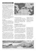 Skuldelev 1 - E-museum - Page 4
