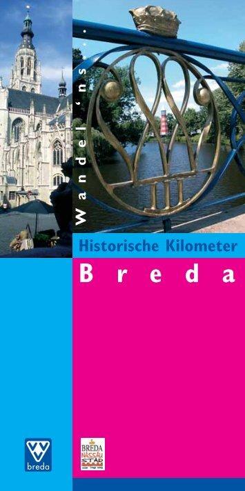 downloaden - Breda