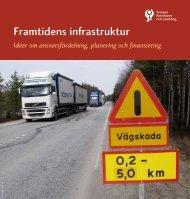 Länk till produktdatablad - Webbutik - Sveriges Kommuner och ...