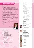 DHB_2010_2 - Det hvite bånd - Page 2