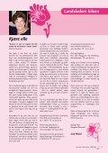 DHB_2010_2 - Det hvite bånd - Page 3