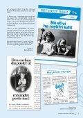DHB_2010_2 - Det hvite bånd - Page 5