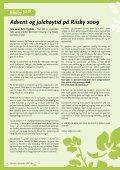 DHB_2010_2 - Det hvite bånd - Page 6